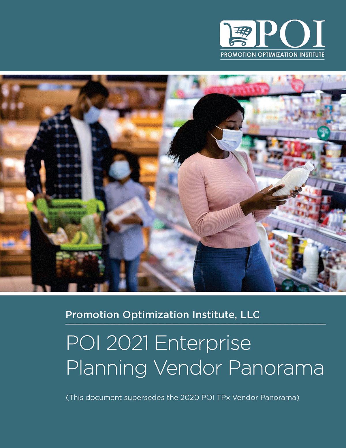 2021-POI-Enterprise-Planning-Vendor-Panorama-Antuit-Cover
