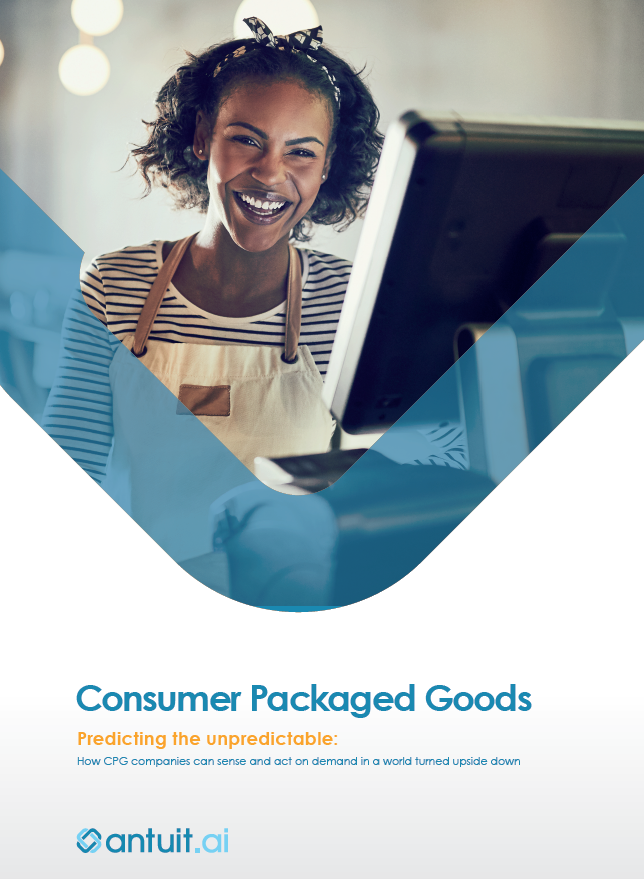Consumer-Packaged-Goods-Predicting-the-Unpredictable