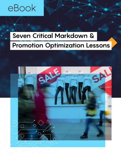 Seven-Critical-Markdown-&-Promotion-Optimization-Lessons_Preview.jpg