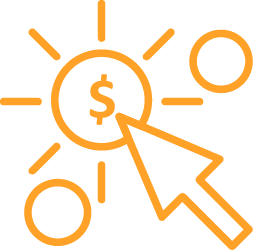 strategic_pricing