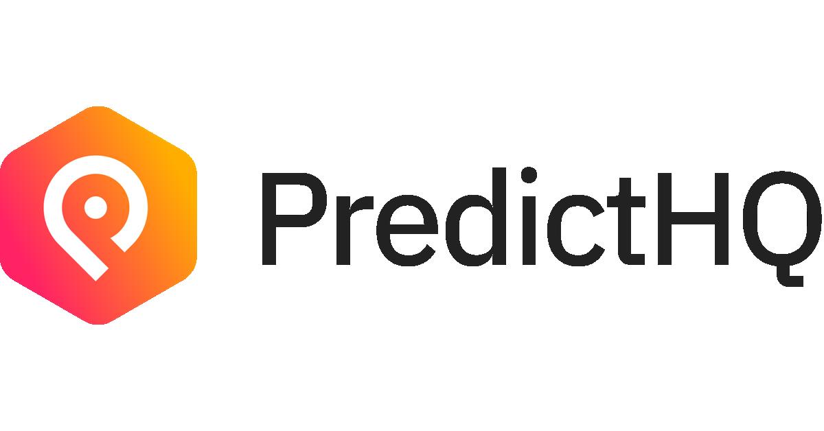 PredictHQ-1200x628
