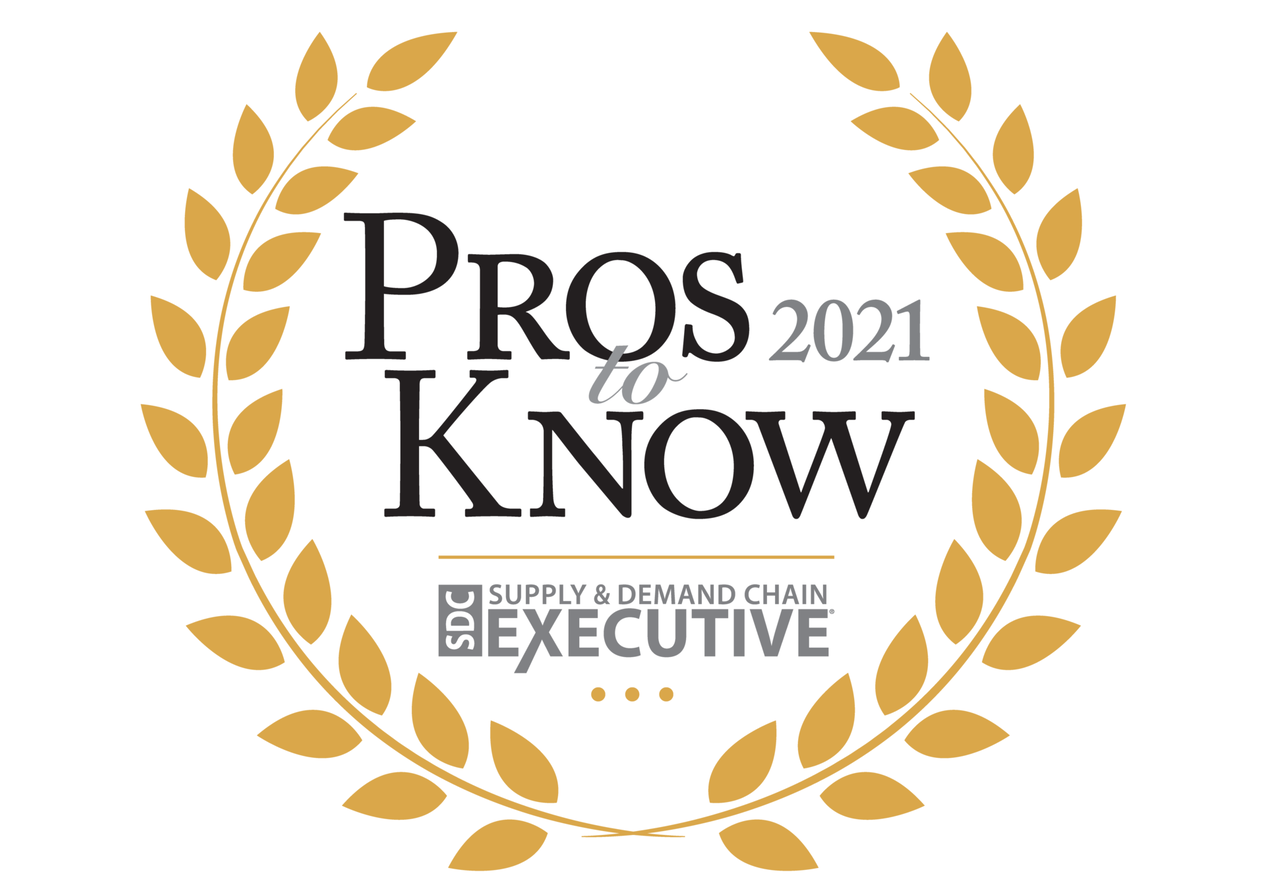 ProsToKnow_2021