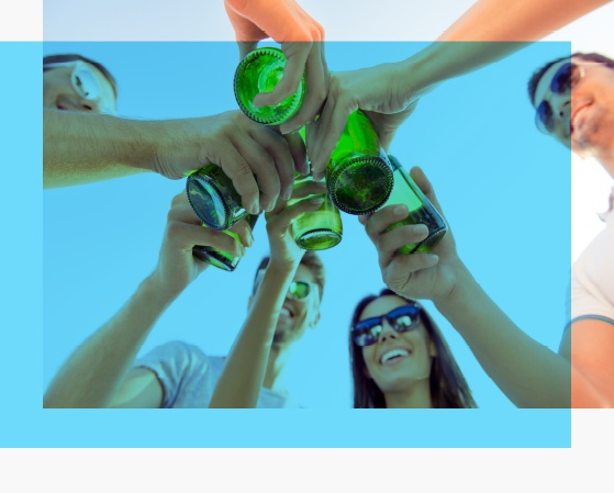 New-Forecasting-Solution-Boosts-Beverage- Company's-Promotional-Results_Preview.jpg