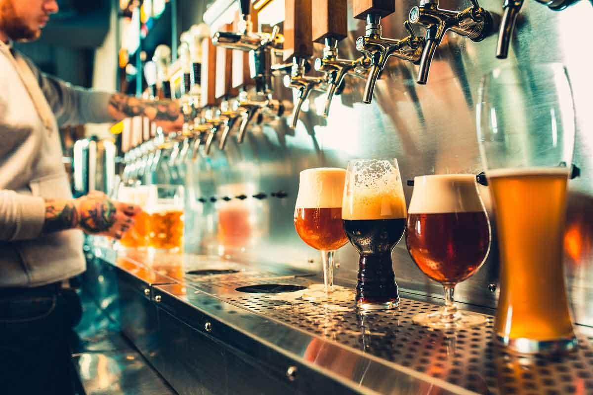 bar-beer-case-study-shutterstock_1031564416
