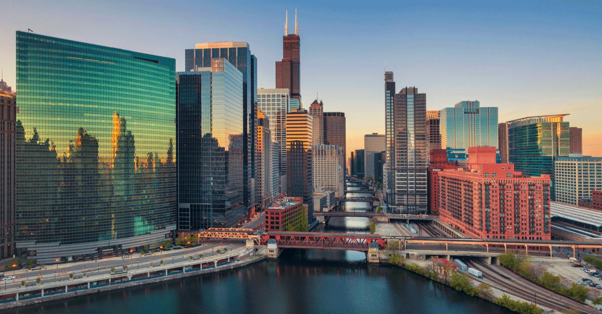 chicago-skyline-social-shutterstock_537359884