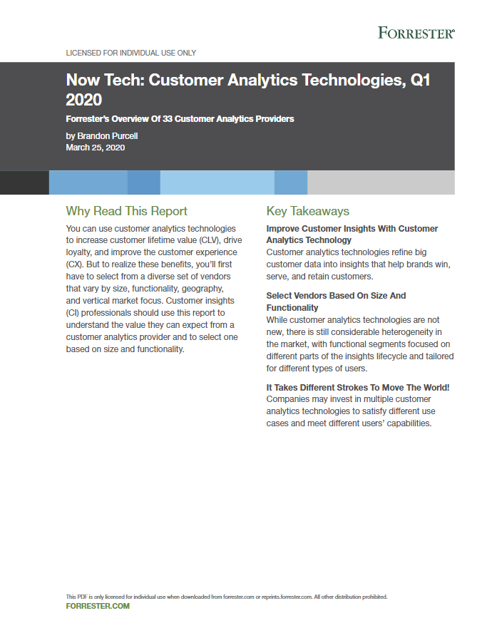 forrester-now-tech-customer-analytics-technologies-cover