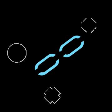 Supply-Chain-Analytics-circle-clipart
