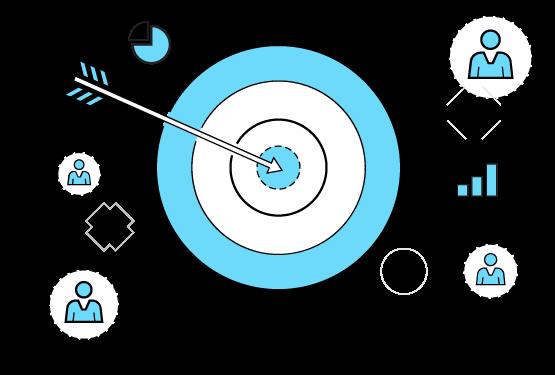 incremental-sales-marketing-channels-arrow-bullseye-clipart-1