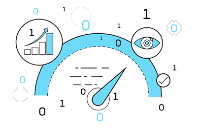 Fast-insights-measurable-value