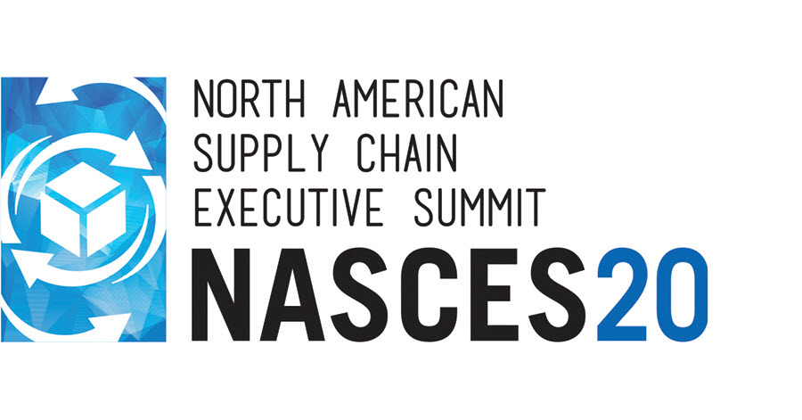 NASCES-North-American-Supply-Chain-Summit