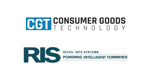 cgt-ris-logo-600x314