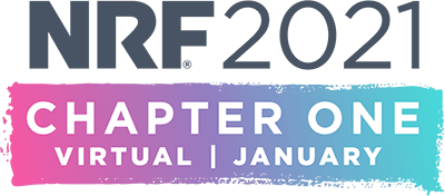 NRF-chapter1_400x176