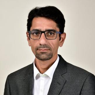 Anil-Valecha-Headshot