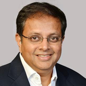 headshot-neeraj-bhargava