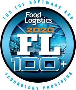 2020_FL100