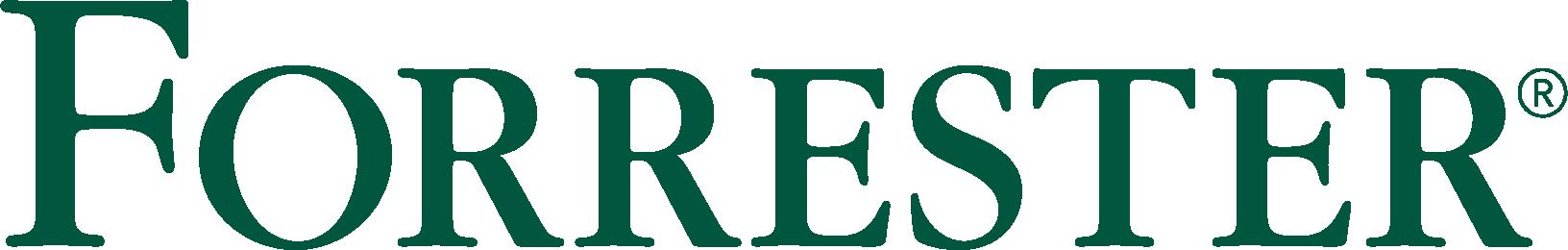 forrester-RGB_logo-1