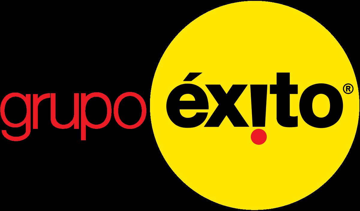 Grupo_Exito_logo