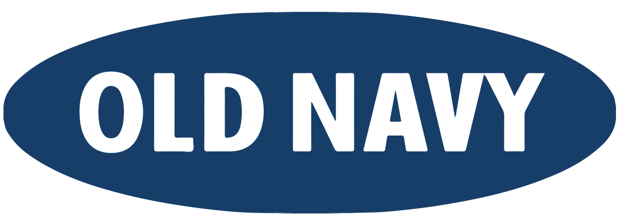 Old_Navy_Logo