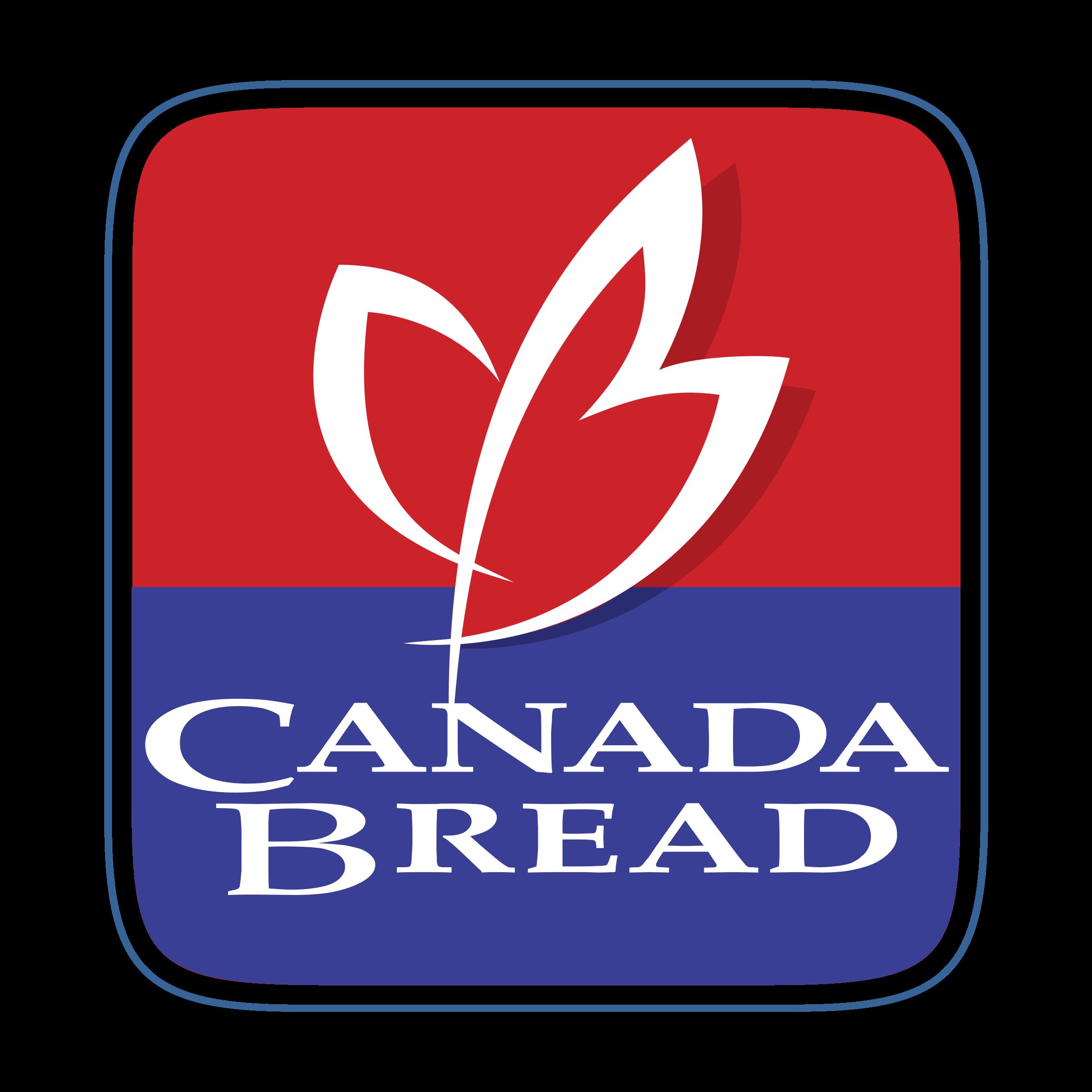canada-bread-logo
