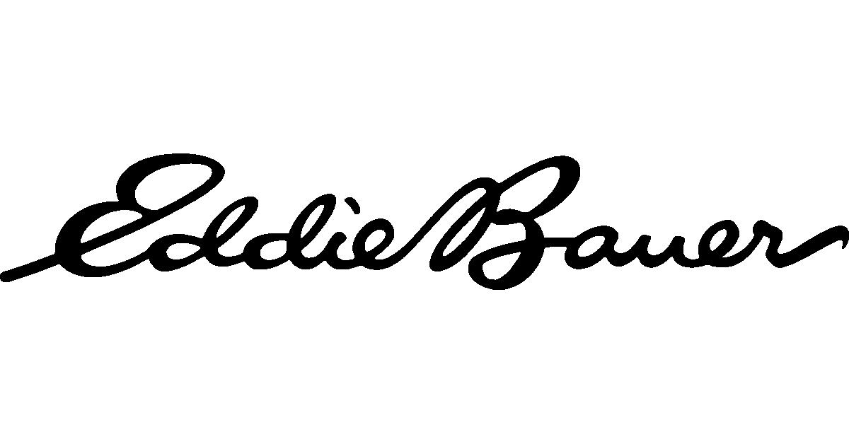 eddie-bauer-logo-transparent-1200x628