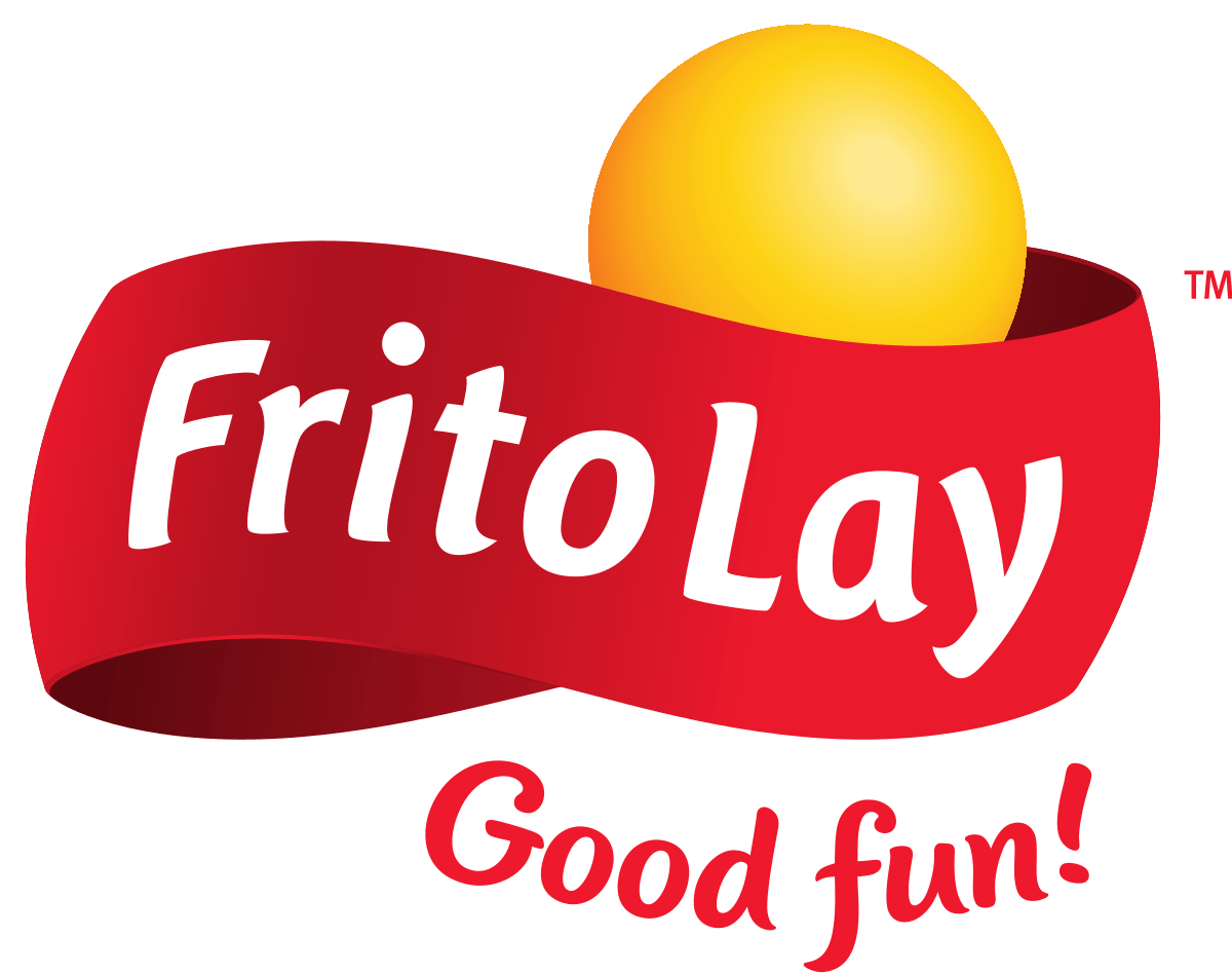fritolay-logo