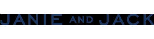 janie-jack-Logo