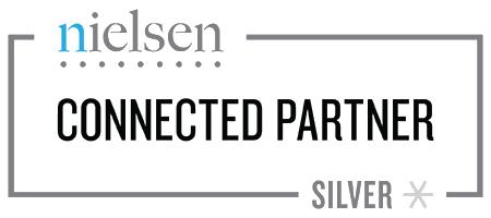 nielsen_partner_image_2