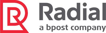 radial-logo-nw