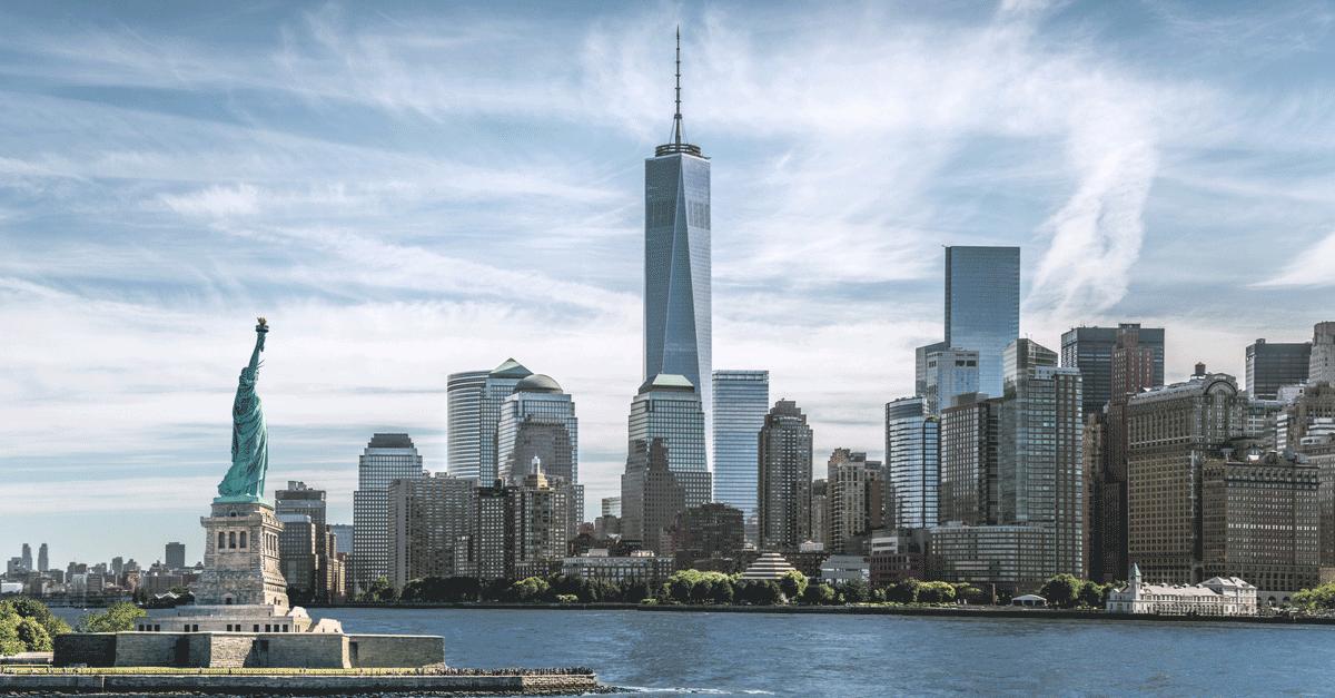 new-york-skyline-shutterstock_721044865