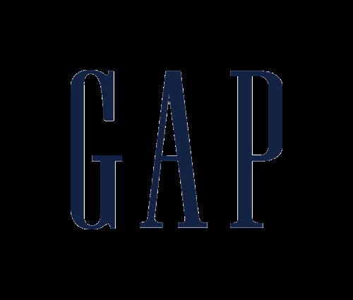 gap-logo-500-425