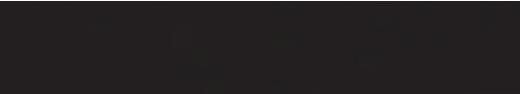 jcrew-logo